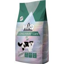 HiQ LongHair care 6.5kg