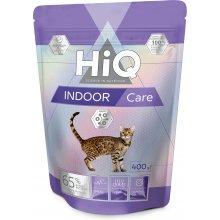 HiQ Indoor care 6.5kg