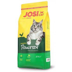 JosiCat для взрослых кошек